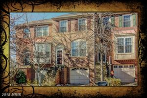 Featured picture for the property FX10137426
