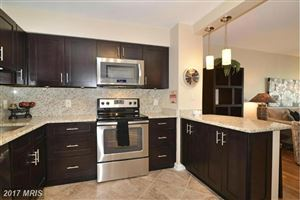 Featured picture for the property LO9864426