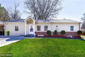 Featured picture for the property MC9898426