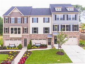 Photo of 8208 KIPPIS RD, MILLERSVILLE, MD 21108 (MLS # AA10032427)