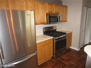 Featured picture for the property AA10059427