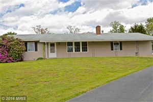 Photo of 8505 CHESTNUT GROVE RD, FREDERICK, MD 21701 (MLS # FR9658427)