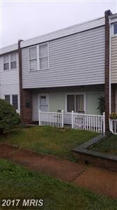 Photo of 1215 ALABAMA DR, HERNDON, VA 20170 (MLS # FX10031427)