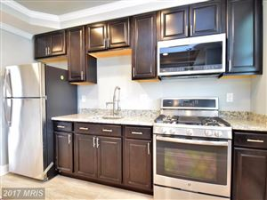 Photo of 3905 GRANTLEY RD, BALTIMORE, MD 21215 (MLS # BA10060428)