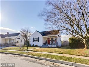 Featured picture for the property BC10185428