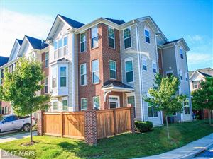 Photo of 116 MOUNTAIN CREEK CIR, FREDERICK, MD 21702 (MLS # FR10010428)