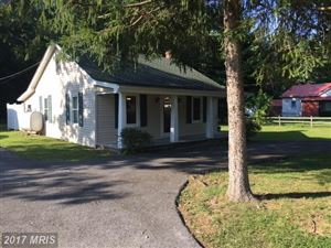 Photo of 6416 MOUNTAINDALE RD, THURMONT, MD 21788 (MLS # FR10036428)