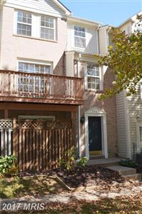 Photo of 2643 EVERLY DR #8  3, FREDERICK, MD 21701 (MLS # FR10071428)