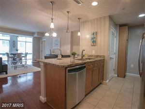 Photo of 11990 MARKET ST #504, RESTON, VA 20190 (MLS # FX10105428)