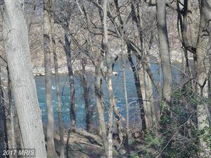 Photo of 1316 SKIPWITH RD, McLean, VA 22101 (MLS # FX9895428)