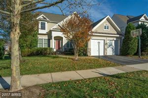 Featured picture for the property LO9900428