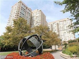 Featured picture for the property MC10163428