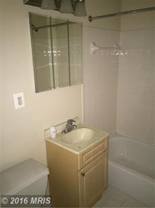 Featured picture for the property PG9700428