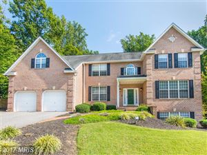 Photo of 1569 COMANCHE RD, ARNOLD, MD 21012 (MLS # AA10061429)