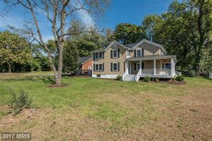 Featured picture for the property LO9789429