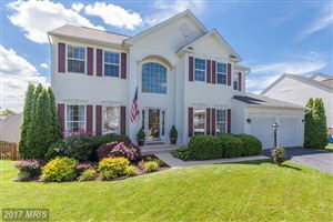 Photo of 304 SPRING BRANCH CT, PURCELLVILLE, VA 20132 (MLS # LO9967429)