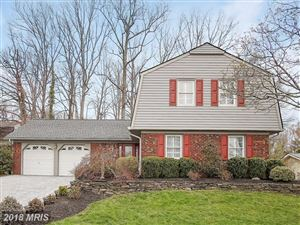 Featured picture for the property PG10219429