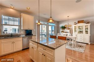 Featured picture for the property BC9872430