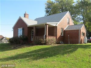 Photo of 8335 EDGEWOOD CHURCH RD, FREDERICK, MD 21702 (MLS # FR10090430)