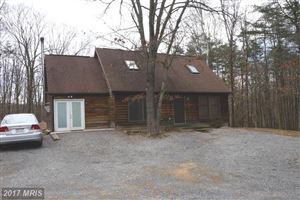 Featured picture for the property MO9897430