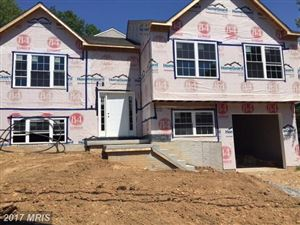 Photo of 1A MAGNOLIA AVE, GLEN BURNIE, MD 21061 (MLS # AA9584431)