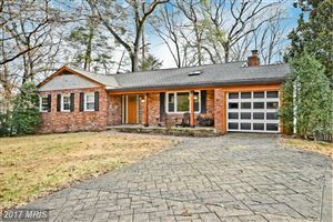 Featured picture for the property AA9840431