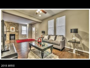 Featured picture for the property BA10214431