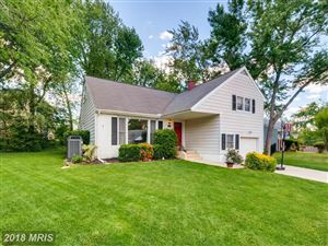 Featured picture for the property BC10148431