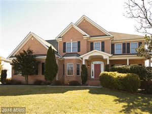 Featured picture for the property FV10183431
