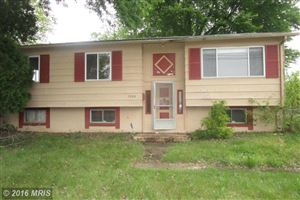 Featured picture for the property PG9685431