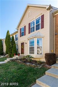 Featured picture for the property AA10174432