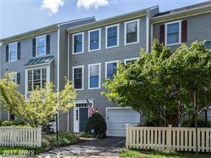 Photo of 11193 SQUARE SAIL CT, RESTON, VA 20191 (MLS # FX10063432)