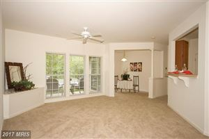 Featured picture for the property HR9957432