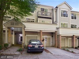 Featured picture for the property MC10083432