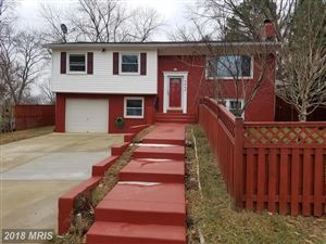 Featured picture for the property PW10132432