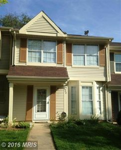 Featured picture for the property PW9566432