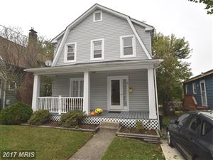 Featured picture for the property BC10088433