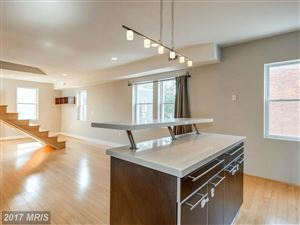 Featured picture for the property DC10102433