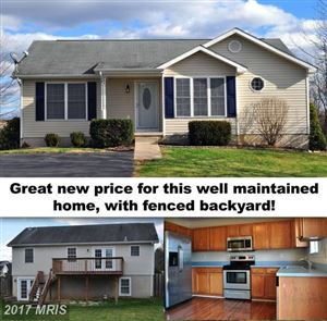 Featured picture for the property JF9820433