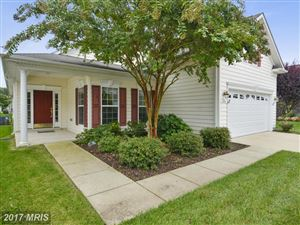 Photo of 216 OVERTURE WAY, CENTREVILLE, MD 21617 (MLS # QA9549433)