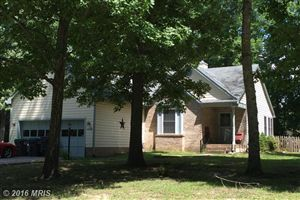 Featured picture for the property SP9701433