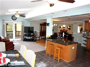 Featured picture for the property AA10217434