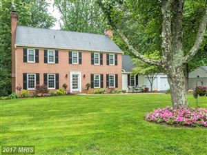 Photo of 450 OLD ORCHARD CIR, MILLERSVILLE, MD 21108 (MLS # AA9974434)