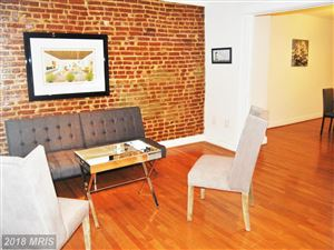 Featured picture for the property BA9580434