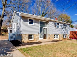 Featured picture for the property BC10184434