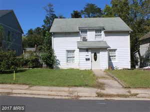 Featured picture for the property FX10062434