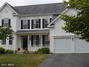 Photo of 17547 FALLS PL, ROUND HILL, VA 20141 (MLS # LO9996434)