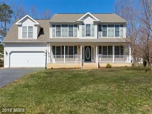 Featured picture for the property SP10216434