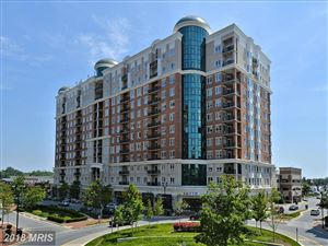 Photo of 1915 TOWNE CENTRE BLVD #812, ANNAPOLIS, MD 21401 (MLS # AA10108435)