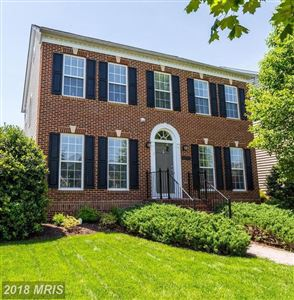 Featured picture for the property FR10179435